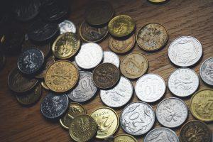 Empresa vendo formas de reduzir custos