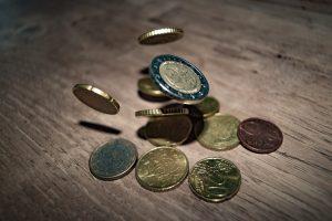 Recuperação do Crédito Tributário